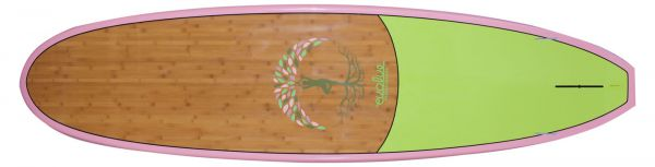 evolve yoga board